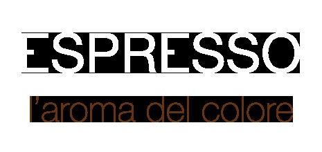 espresso логотип каталог