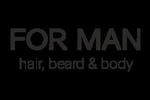 для мужчин лого vitalitysmsk