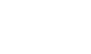 кератин контрол vitalitysmsk