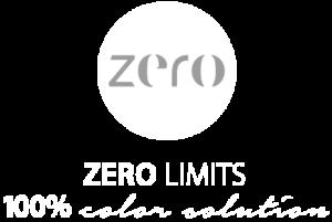 vitalitys_msk_zero_logo каталог