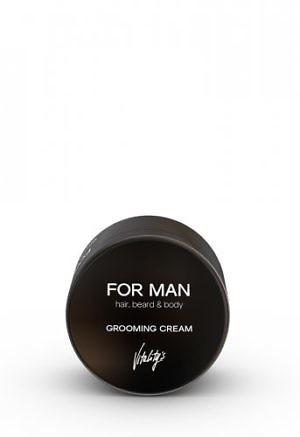 cream для мужчин
