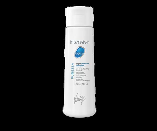 aqua_purezza_shampoo_intensive_vitalitys