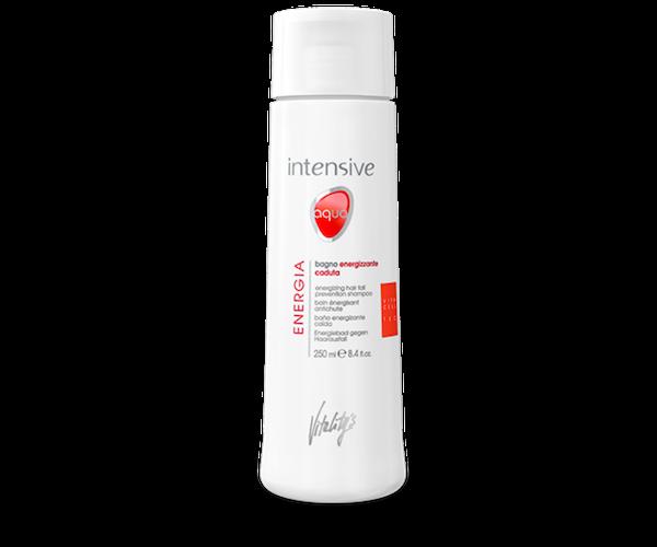 energia_shampoo_vitalitys_250_ml