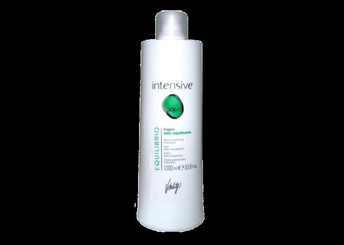 equilibrio_aqua_shampoo_1000_ml