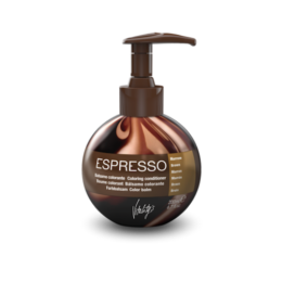 espresso_brown_msk