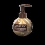 espresso_cappuccino_msk