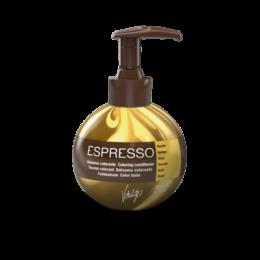 espresso_gold_msk