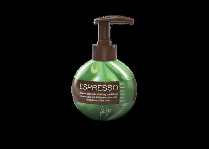 espresso_green_msk
