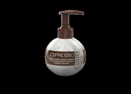 espresso_neutral_msk