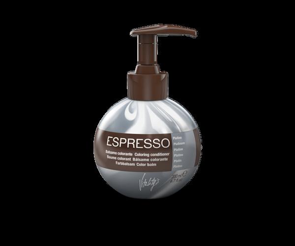 espresso_platinum_msk