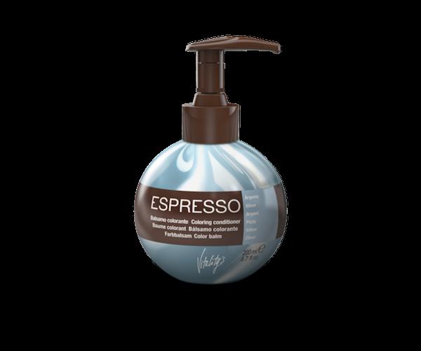 espresso_silver_msk