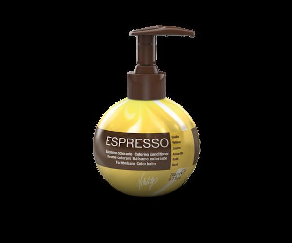 espresso_yellow_msk