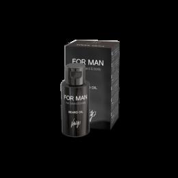 for_man_beard_oil