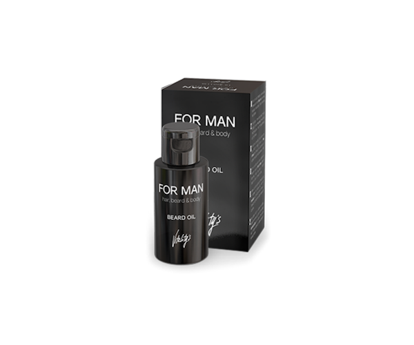 for_man_beard_oil
