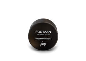for_man_grooming_cream