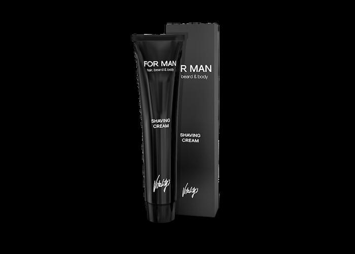 for_man_shaving_cream