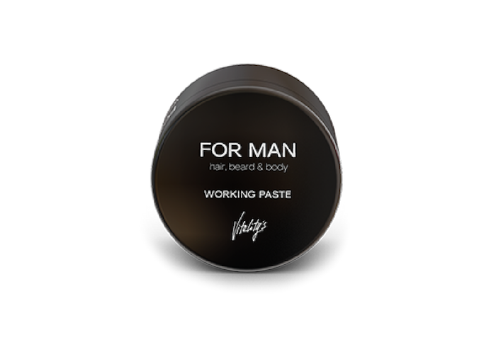 for_man_working_paste