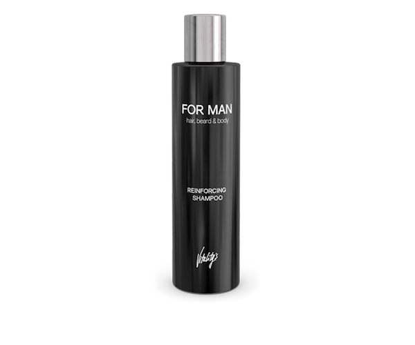 forman_vitalitys_reinforcing_shampoo