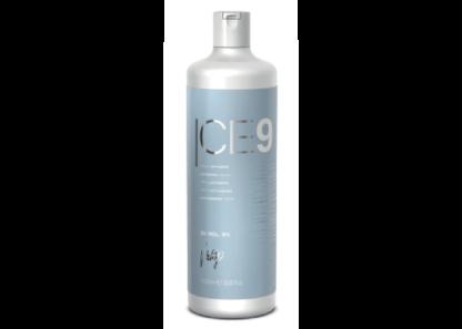 crema-activator-ice9
