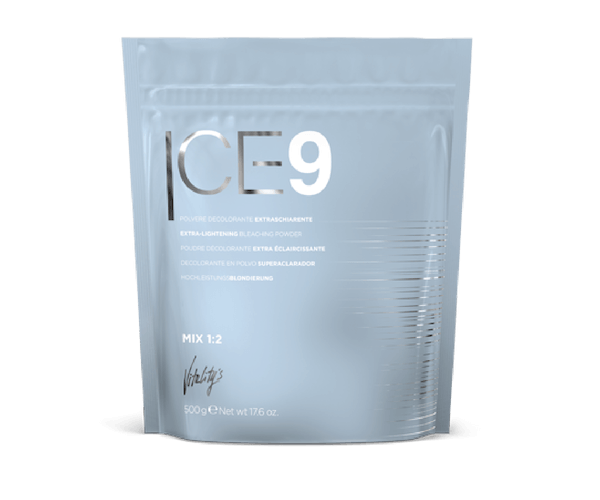 ice9_vitalitys_msk