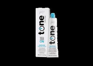 tone_shine