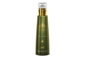 trilogy_ideal_conditioner
