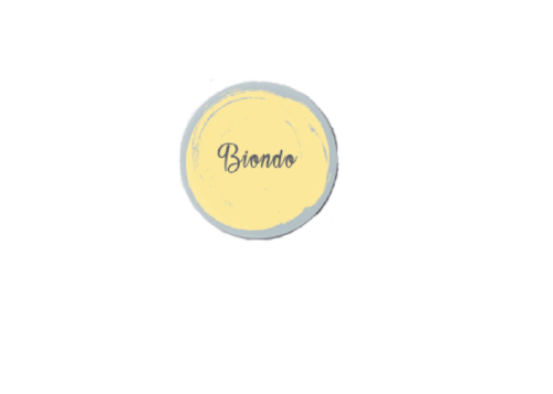 vitalitys_art-mousse_blond