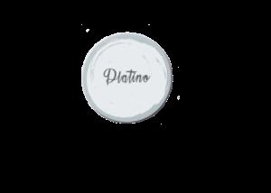 vitalitys_art-mousse_platina