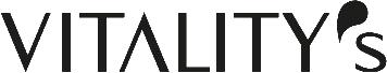Vitality`s Итальянская профессиональная косметика для волос