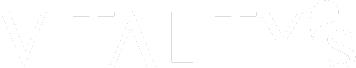 vitalitys_msk_logo2